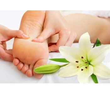 Massage Ciblé