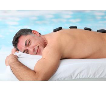 Massage et soin en Duo Détente, pour couples amoureux et amicaux