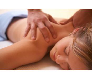 Massage et soin Récupération Sportive