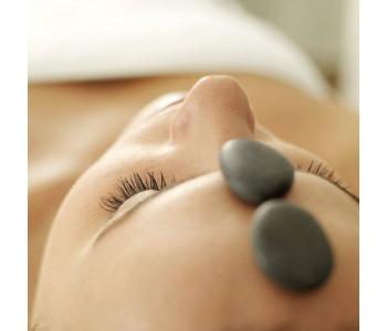 Massage et soin aux Pierres Chaudes pour homme et femme au Luxembourg